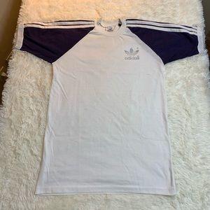 Adidas Medium Women's T-shirt